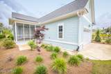 1555 Low Country Boulevard - Photo 38