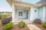 1555 Low Country Boulevard - Photo 4