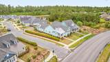 1555 Low Country Boulevard - Photo 40