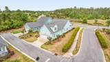 1555 Low Country Boulevard - Photo 41