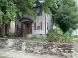 919 Chestnut Street - Photo 2
