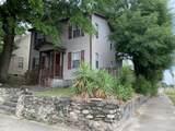 919 Chestnut Street - Photo 3