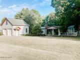 458 Mill Creek Drive - Photo 2