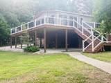458 Mill Creek Drive - Photo 3