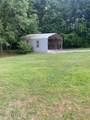 458 Mill Creek Drive - Photo 5