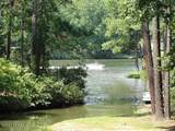 458 Mill Creek Drive - Photo 7