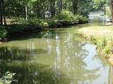 458 Mill Creek Drive - Photo 8