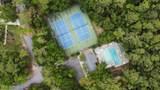 754 Indigo Village Court - Photo 43