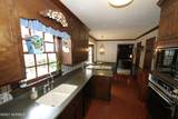312 Old Coach Road - Photo 10