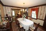 312 Old Coach Road - Photo 11