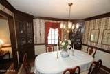 312 Old Coach Road - Photo 13