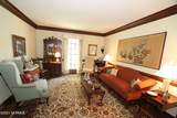 312 Old Coach Road - Photo 15