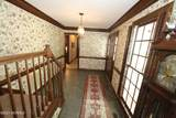 312 Old Coach Road - Photo 17