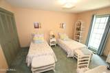 312 Old Coach Road - Photo 18
