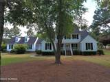 312 Old Coach Road - Photo 2