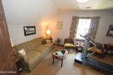312 Old Coach Road - Photo 29