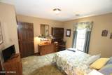312 Old Coach Road - Photo 32