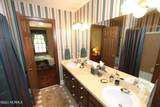 312 Old Coach Road - Photo 33