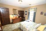 312 Old Coach Road - Photo 37