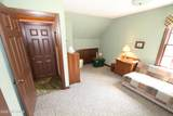 312 Old Coach Road - Photo 38