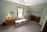 312 Old Coach Road - Photo 39