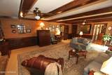 312 Old Coach Road - Photo 4