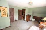 312 Old Coach Road - Photo 40