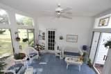312 Old Coach Road - Photo 41