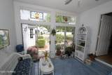 312 Old Coach Road - Photo 42