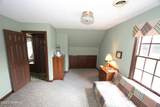 312 Old Coach Road - Photo 43