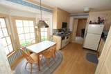 312 Old Coach Road - Photo 44