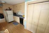 312 Old Coach Road - Photo 45
