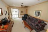 312 Old Coach Road - Photo 47