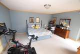 312 Old Coach Road - Photo 48