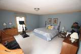 312 Old Coach Road - Photo 49