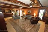 312 Old Coach Road - Photo 5