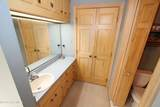 312 Old Coach Road - Photo 51