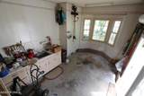 312 Old Coach Road - Photo 57