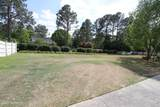 312 Old Coach Road - Photo 61