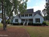 312 Old Coach Road - Photo 68
