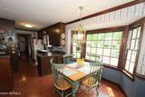 312 Old Coach Road - Photo 8