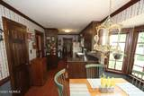 312 Old Coach Road - Photo 9