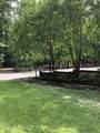 506 Mount Vernon Drive - Photo 15