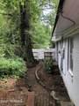 506 Mount Vernon Drive - Photo 17