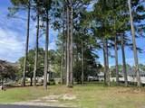 214 Planters Ridge Drive - Photo 2