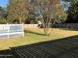 506 Greenfield Place - Photo 29