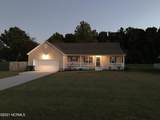 506 Greenfield Place - Photo 37