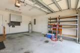 2014 Colony Plaza - Photo 45