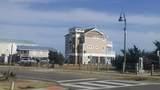 579 Wicklow Square - Photo 88