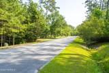 3338 Portside Drive - Photo 25